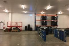 103 CIC Gallery