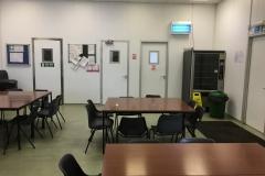 116 CIC Gallery