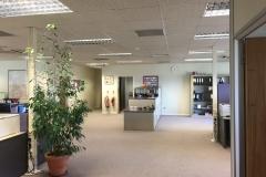 131 CIC Gallery