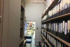 133 CIC Gallery